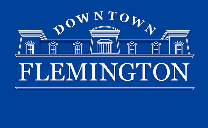 FLemington Business Improvement District