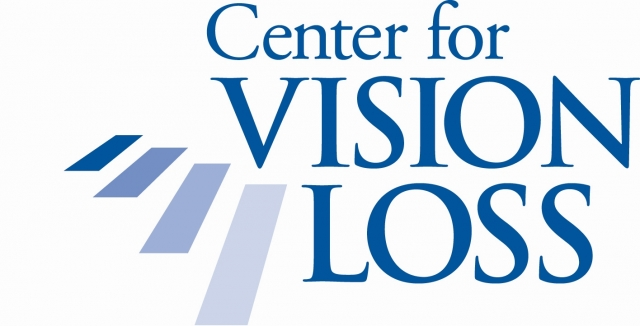 b5daa0ed580a What is the Association Between Vision Loss and Quality of Life ...